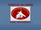 Wywrotek Mazurski-17
